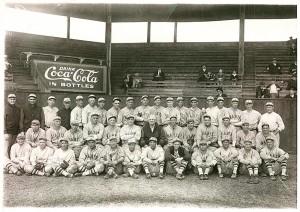 1928 NY Giants